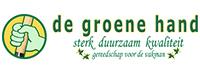 De-Groene-Hand