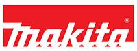Makita_web
