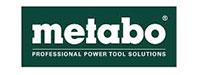 Metabo_web